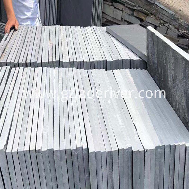 Manufacturers Direct Natural Slate