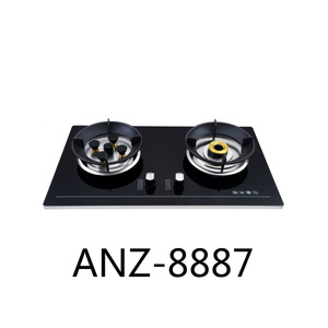 PriceList for Electric Heat Pump Kitchen burning gas ANZ - 8887 supply to Benin Suppliers