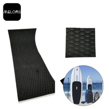Non Skid EVA Soft Foam Deck Pad for SUP Board