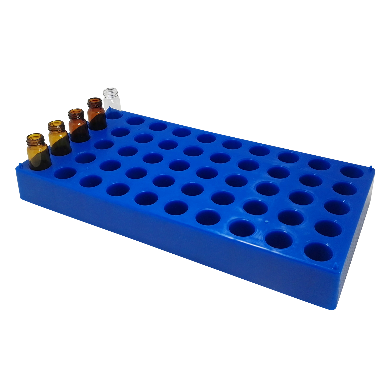 2ml Vials Racks