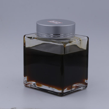 Emulsified Cutting Oil Package Lubricant Additives