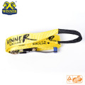 Outdoor 15M And 25M Customized Sport SlackLine
