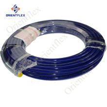 3/8 graco airless pressure nylon paint spray hose