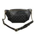 Fanny Pack and CrossBody Bag for Ladies