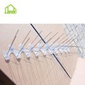 Bird Proofing Anti Roosting Spikes