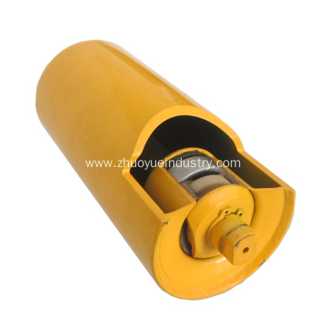 Heavy Duty Custom Pipe Conveyor Rollers