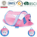100%Polyester material mosquito net for baby