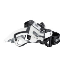 Fast Delivery for Best Mountain Bike Front Derailleur, Bicycle Frame Front Derailleur Manufacturer in China Road Bike Derailleur Front Derailleur supply to Colombia Supplier
