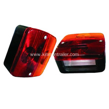 Tail Light For Replacement
