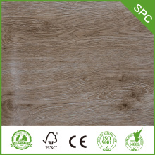 High Quality for 5.0mm SPC Flooring High Temperature Resistantce SPC Flooring export to India Suppliers