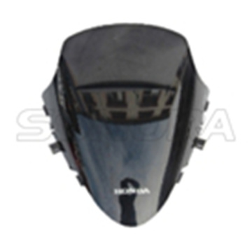 HONDA PCX150 Front Fender Top Quality
