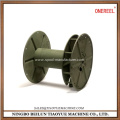 RC-453B/G wire cable reel