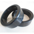 Moulding Rubber Packer Cylinder