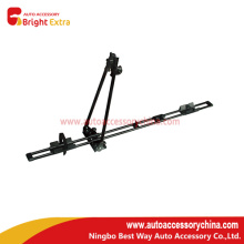 Vehicle Bike Roof Bars