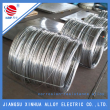 good quality of Incoloy A-286 Nickel Alloy