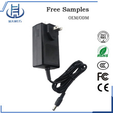 12v 3a power adapter 36w for Led Strip