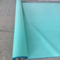 Polyester SSB Triple Layer Forming fabric