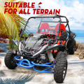 Factory Direct Sale Go Karts Big Atv Car