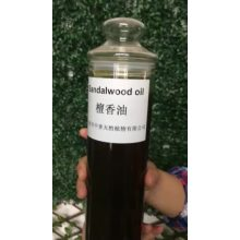 Good Quality for Sandalwood Essential Oil pure natural healthy sandalwood essential oil export to Russian Federation Suppliers