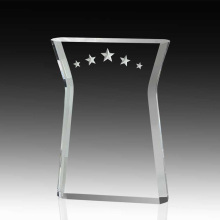 New arrival blank awards and trophies online