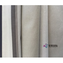 High Quality for 100% Cotton Yarn Dyed Fabric 2018 Lastest Cotton Fabric For Men Shirt supply to Christmas Island Manufacturers