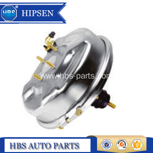 Single Diaphragm OEM 44610-AT300 Brake Vacuum Booster