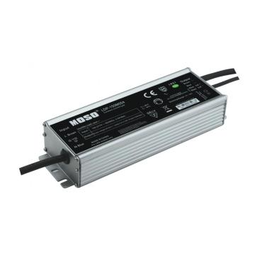 150W Constant current Programmable outdoor led driver