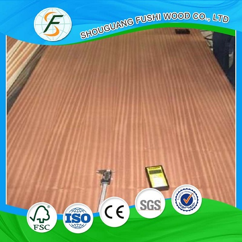 sapele plywood(1)