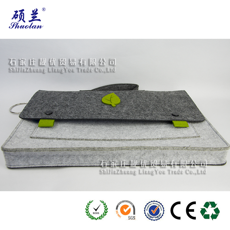 Wholesale Felt Case