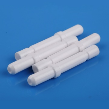 I-Industrial Ceramic Part for Ignition Electrode