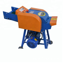 Good Quality for Mini Chaff Cutter Cow Feed Chaff Cutter Machine Price In Philippines export to Palau Manufacturer
