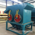 Hot Sale Mineral Separation Jigger