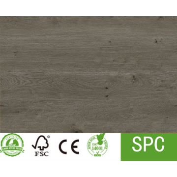 SPC Flooring Commercial Concrete