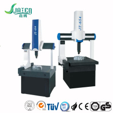 Factory direct supply Cmm Mitutoyo 3d Coordinate Machine