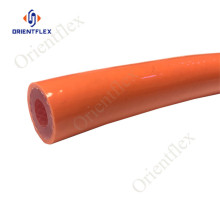 high pressure braided flexible natural gas hose