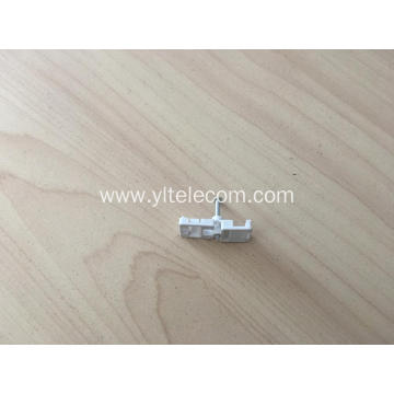 FTTH Accessories Clamp Nail Buckle,Cable Clip