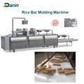 Continue Muesli Bar Automatic Machine