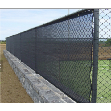 Privacy Screen Fence For Backyard  Garden