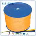 10mm Uhmwpe Fiber Rope For Sale