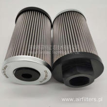 FST-RP-OF3-08-3RV-10 Hydraulic Oil Filter Element
