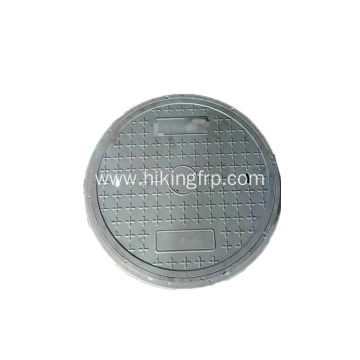 Wholesale High Quality Fiberglass Composite Manhole Cover