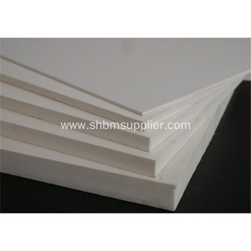 3-20mm Water Resistant MGO Fireproof Decoration Wall Board