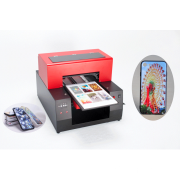 China Cheap price for Phone Cell Printer Iphone Case Printing Company supply to China Macau Suppliers