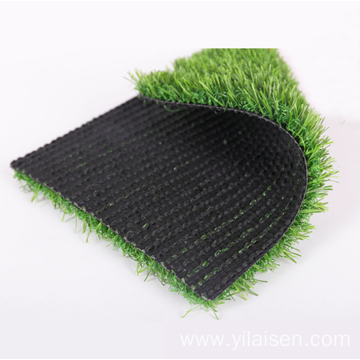 mini football field artificial grass for garden