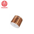 High Quality Copper Bare wire Enamelled Copper Wire