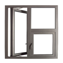 aluminum door window manufacturing aluminum window doors latest window designs