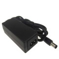 19.5V2.31A 45W 7.4*5.0 battery charger laptop ac adapter