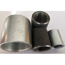Carbon Steel Pipe Sockets