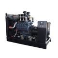 30KW Electric Generator Price