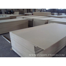 Cheap Prices 18mm Mdf Board
